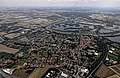 Flug -Nordholz-Hammelburg 2015 by-RaBoe 0396 - Stolzenau.jpg