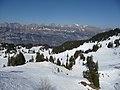 Flumserberg - panoramio (163).jpg