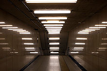 Fluorescent lamp - Wikipedia