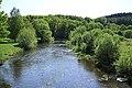 Fluss Flöha in sächsischer Stadt Flöha..2H1A3771WI.jpg
