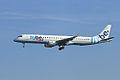 Flybe Embraer ERJ-195LR - G-FBEJ (20598924233).jpg