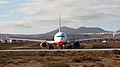 Flyglobepsan B737-700 G-MSJF (4185014357).jpg