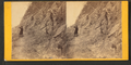 Flying Hill, from Robert N. Dennis collection of stereoscopic views.png