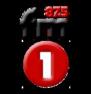Fm1ph-logo.png