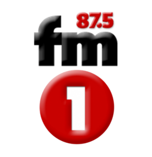 DWFO Radio station in Metro Manila, Philippines