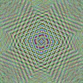 Focusripple.jpg