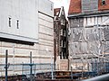 Fokke Simonszstraat foto 2, achterzijde Nieuwe Looiersstraat.jpg