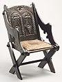 Folding chair MET ES4958.jpg