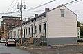 Foley Row, Albany, NY.jpg