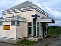 Foleyet station 3671286550.jpg