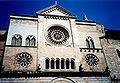 Foligno Cattedrale.jpg