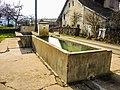 Fontaine-lavoir, place de la mairie. (2).jpg
