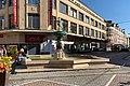 Fontaine Rue Carnot - Beauvais (FR60) - 2021-05-30 - 1.jpg