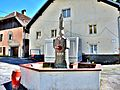 Fontaine Sainte Foy.jpg