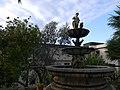 Fontanna przy hotelu Belvedere - panoramio.jpg