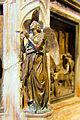Fonte battesimale di siena Donatello speranza.jpg
