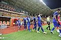 Foolad FC vs Esteghlal FC, 24 June 2020 - 01.jpg