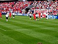 Football Corner.jpg