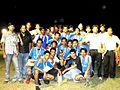 Football students.jpg