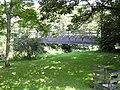 Footbridge over The River Irwell - geograph.org.uk - 516749.jpg