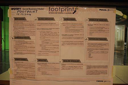 Footprint02.jpg