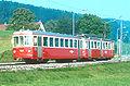 Forchbahn Bt 104.JPG