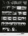 Ford A2972 NLGRF photo contact sheet (1975-01-28)(Gerald Ford Library).jpg