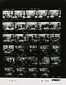 Ford A3134 NLGRF photo contact sheet (1975-02-06)(Gerald Ford Library).jpg