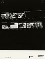 Ford B2066 NLGRF photo contact sheet (1976-11-01)(Gerald Ford Library).jpg
