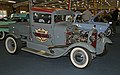 Ford Model A Pickup rod - Flickr - exfordy.jpg