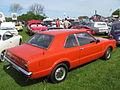 Ford Taunus (14232371965).jpg