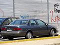 Ford Taurus 3.0 GL 1992 (16340517403).jpg
