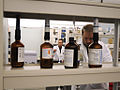 Forensic Toxicology Research Laboratory.jpg