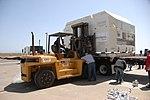 Forklift Moves OSTM DVIDS846587.jpg