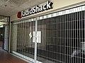Former Radio Shack- Manitowoc, WI - Flickr - MichaelSteeber (1).jpg