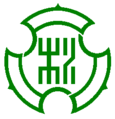 Former Sugito Saitama chapter.png