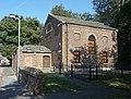 Former proof house, Purfleet (geograph 3606959).jpg