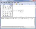 Formula editor1.png