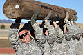 Fort Carson Iron Horse Week highlights division's best 150128-A-FE868-462.jpg