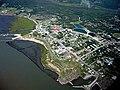 Fort Chipewyan aerial.jpg
