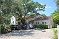 Fort Lauderdale, FL - Williams House - 119 Rose Drive.jpg