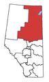 Fort McMurray—Athabasca.png