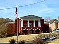Fort Payne City Hall Nov 2017.jpg