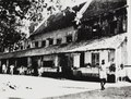 Fort Rotterdam te Makassar, KITLV 164455.tiff
