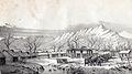 Fort Utah c1850.jpg