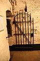 Fort bij IJmuiden IMG 2645 (12929710203).jpg