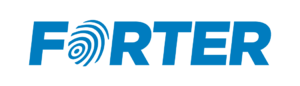 Forter Logo Blue Web-3.png