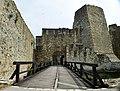 Fortress Smederevo 14.jpg