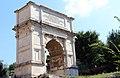 Forum Romanium - panoramio (9).jpg