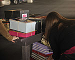 Foster children 'Welcome Boxes' 150407-F-LV269-027.jpg